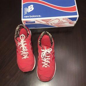 New Balance Shoes - New Balance Encap 574
